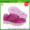 Hot Selling EVA Child Sport Schoenen