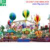 Дешевый воздушный шар самбы цены едет, ягнится езды парка атракционов (014)
