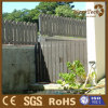 庭およびFarmのためのフォーシャンWPC Wood Picket Fence