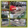 Macchine di vetro d'isolamento di migliore marca della Cina