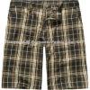 Shorts dos homens (novos)