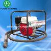 Piccolo vibratore per calcestruzzo portatile della Honda (FZB-55)
