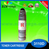 Новое Toner Cartridge Ricoh 3110D на Aficio 2035, 2045, 3035