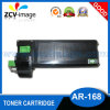 Тонер Copier Cartridge для Sharp (AR168T/ST/FT)