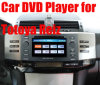Car DVD Player for Toyota Reiz (LTM-TG2506)