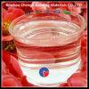 Tpeg/Hpeg основало редуктор воды (конкретную примесь) Polycarboxylate Superplasticizer