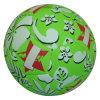 SBR Futebol (XLFB-167)