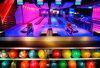 6pounds ~16pounds Bowling Balls