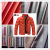 Garment Fabric를 위한 100%Polyester Pongee Fabric/Downjacket Fabric/Poly Ponge/Poly Dewspo Fabric