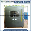 Appareil de contrôle du câble UL1581 pour l'essai vertical d'inflammabilité de fil/câble