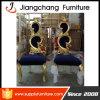 Re pranzante classico Chair del trono di lusso del fornitore