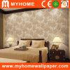 Papier peint décoratif de forêt de panneau pour des murs