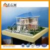 Het Model van de Bouw van de Villa van het monomeer/het Model van de Villa/Bouw de Model/het Model/Architecturale van het Model van Onroerende goederen Maken/Al Soort Tekens/Model