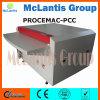 Plate Processor pour PS Plate