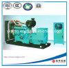 Yuchai Diesel Engine 60kw/75kVA Open Diesel Generator