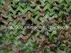 Les militaires nets nets de PVC 12X12 de Camo camouflent le filet