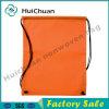 Saco de Drawstring de nylon da compra do produto novo de China para a promoção