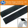 Crochet de Velcro et dispositif de fixation auto-adhésifs de boucle
