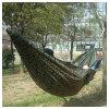 حديقة شبكة [رندونّ] سرير معلّق حديقة فائق خفّة يعلّب كرسي تثبيت