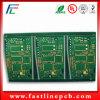 1+6+1 монтажная плата PCB Fr4 Tg170 HDI