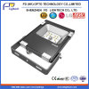 LED Spotlight IP65 Waterproof RGB Colour Changing 10W LED Floodlight