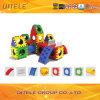 InnenKids Body Exercising Blocks Plastic Toys mit Climber (PT-020)