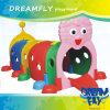 Preiswertes Price und Helpful Kid Caterpillar Model Plastic Toy