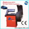 Compensatore di rotella automatico dell'automobile del CE