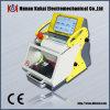 Máquina de corte chave diagnóstica automotriz das ferramentas Sec-E9 de falha