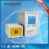 HF-Induktions-Metallschmelzende Maschine der Cer Certaficate Maschinen-Kx5188-A80