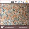 Mattonelle rosse del granito dell'acero materiale G562 di Hotsale per il progetto