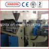 110-250 PVC-Rohr, das Maschine, Extruder-Maschine herstellt