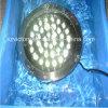 Im Freienboots-Leuchte-Aluminiumlegierung der Qualitäts-IP68 RGB