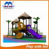 Оборудование Txd16-Hoc017 спортивной площадки занятности 2016 детей напольное