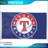 Texas Rangers all'ingrosso MLB Baseball Team 3X5'Flag di Pricing Polyester
