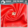 Uphostery, Garment를 위한 100%Polyester Taffeta Fabric