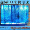 P10 impermeable y bajo al aire libre LED Screen