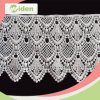 Fantastico e Latest Lace africano Trimming Embroidery Sewing Guipure Lace