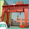 중국 Leading Level Crane Mg Gantry Crane 200t
