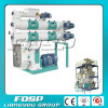 Feed Pellet Production Line를 위한 Fish Feed Pellet Mill 제조자