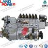 Pièces de camion de Fule Pump/Vg1560080022/HOWO