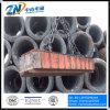 Elevatore elettromagnetico per la bobina MW22-21072L/2 della vergella di grado di 600 C