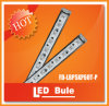 PVC Housing 1m 5W Superflux LED Rigid Strip IP68