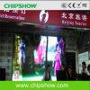 Exhibición de LED de interior a todo color del alquiler de Chipshow P2.97