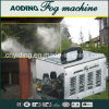 systèmes de refroidissement de brouillard électrique commercial du rendement 3L/Min (YDM-2803)