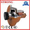Dispositivo de seguridad para el alzamiento de la construcción Sc200/200