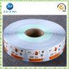 2016 vinyle adhésif imprimé polychrome fait sur commande bon marché Rolls (JP-S146)