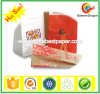 Papel de calidad superior de la torta del embalaje