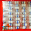 Acetato da pureza elevada USP Exenatide para facilitar o controle da glicose (141758-74-9)