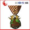 De hete Medaille van de Douane van de Herinnering van het Metaal van de Verkoop voor Bevordering
